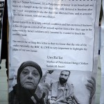 BBC hunger strike demo 4